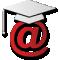 E-learning, desarrollo didáctico de contenido y  producción de video