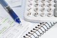 Recomendaciones Fiscales a Empresarios