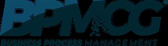 BPM Consultants Group